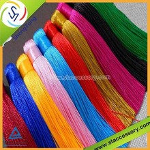 cheap tassels, tassels for jewelry, wholesale tassels