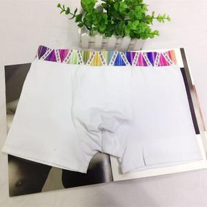 Sexy man underwear underwear man brand european male underwear boxer panties briefs factory