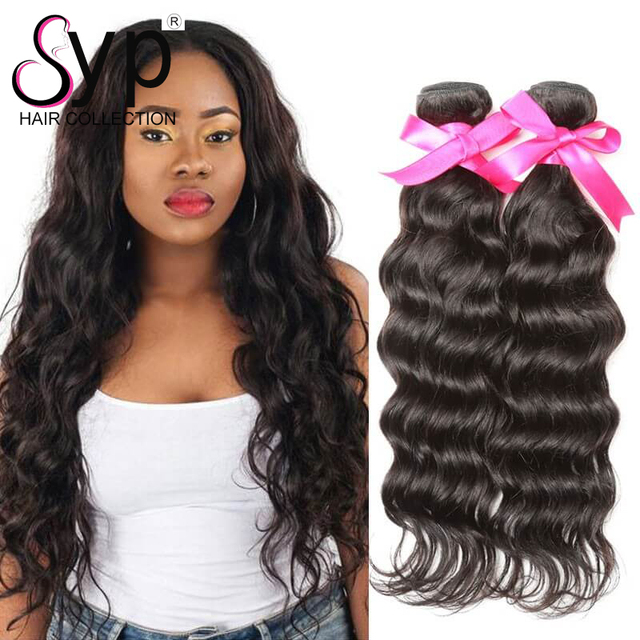 China Chinese Remy Hair Weave Wholesale Alibaba