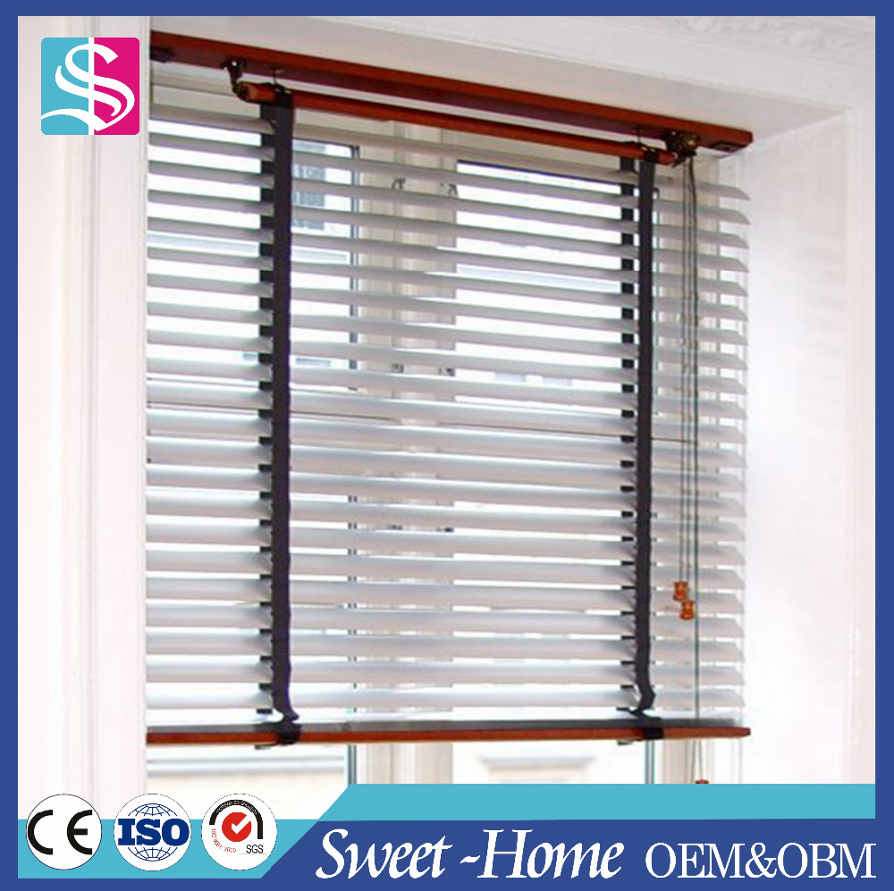 window the blinds brown image closed stock shutterstock metal photo