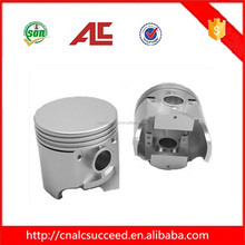 Low price motorcycle engine piston for sale with best price