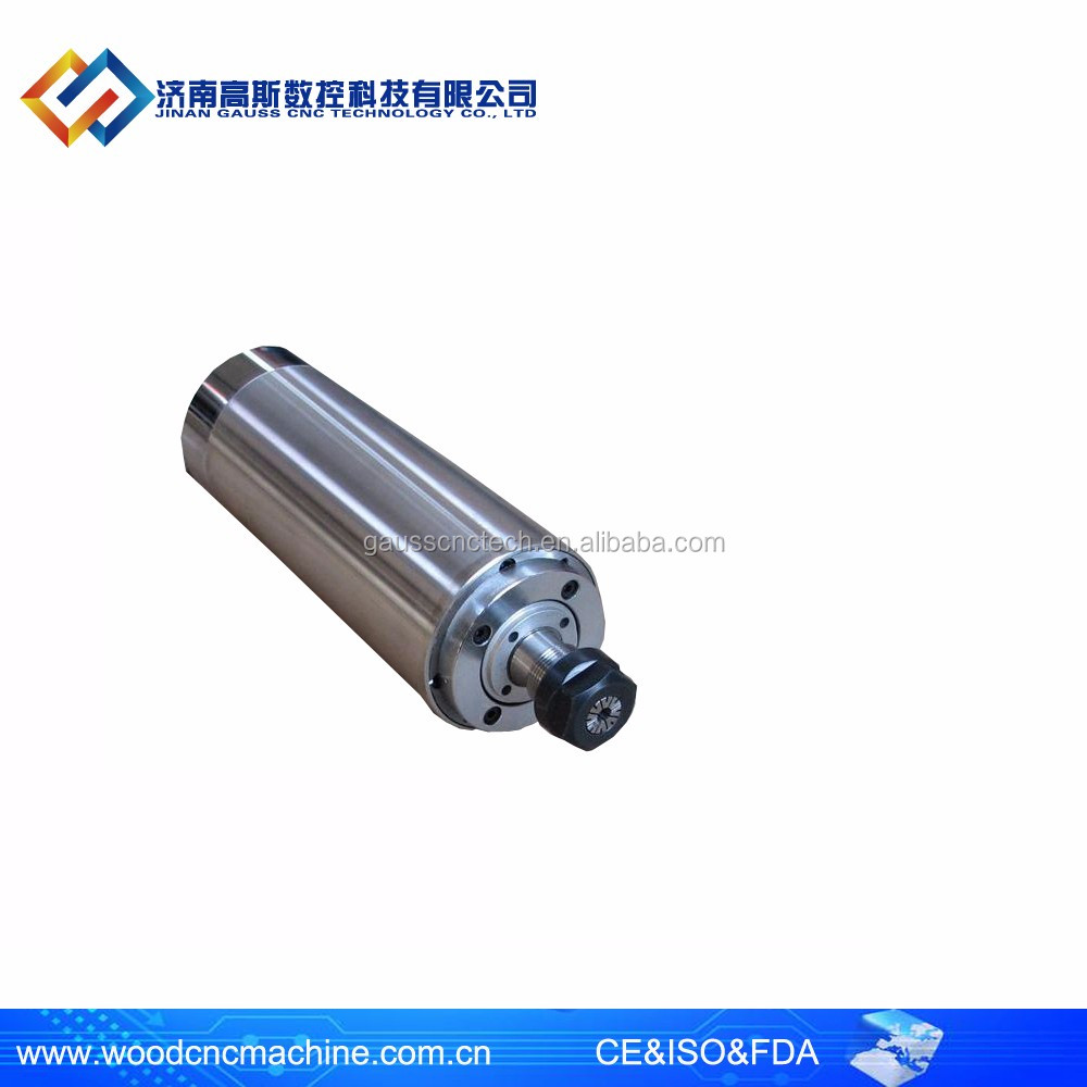 GS 1325 automatic tool change spindle cnc made in China