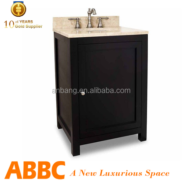 Japanese Bathroom Cabinet, Japanese Bathroom Cabinet Suppliers And  Manufacturers At Alibaba.com