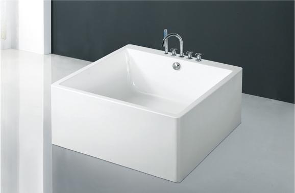 Vasche Da Bagno Quadrate : Vasca da bagno quadrata dettagli su w sh vasca da bagno quadrata