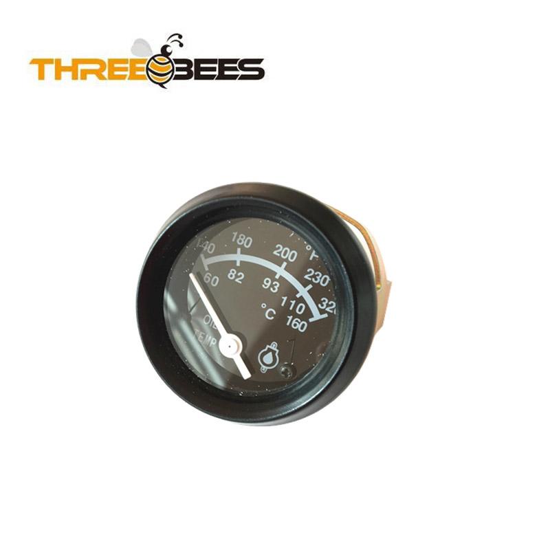 5//8-18UNF KUS Temp Sensor For Water Temp Gauge