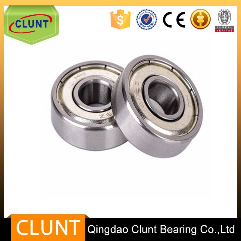 690 2rs bearing-3.png