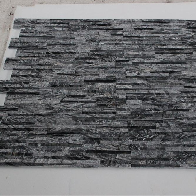 Exterior Wall Tile Natural Stone