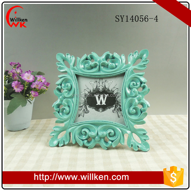 Contemporary Wholesale Mini Picture Frames Component - Custom ...
