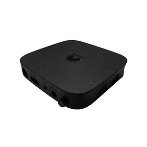 Iptv Set Top Box Huawei Wholesale, Huawei Suppliers - Alibaba