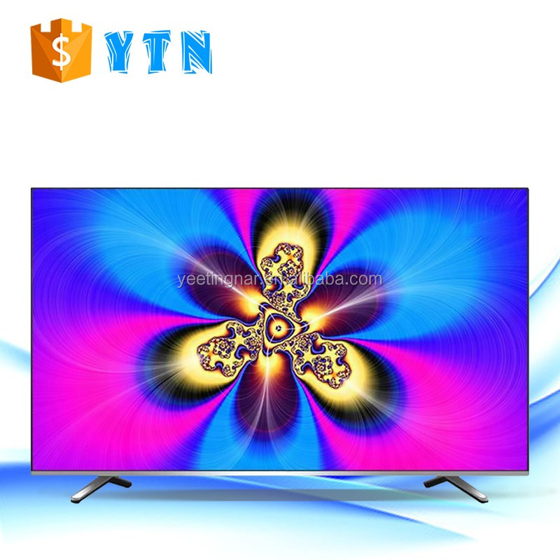 ODM/OEM Cheap 15 16 17 19 20 22 24 Inch Led Tv/Lcd Tv With A Grade USB/VGA/HD DC 12V SKD CKD