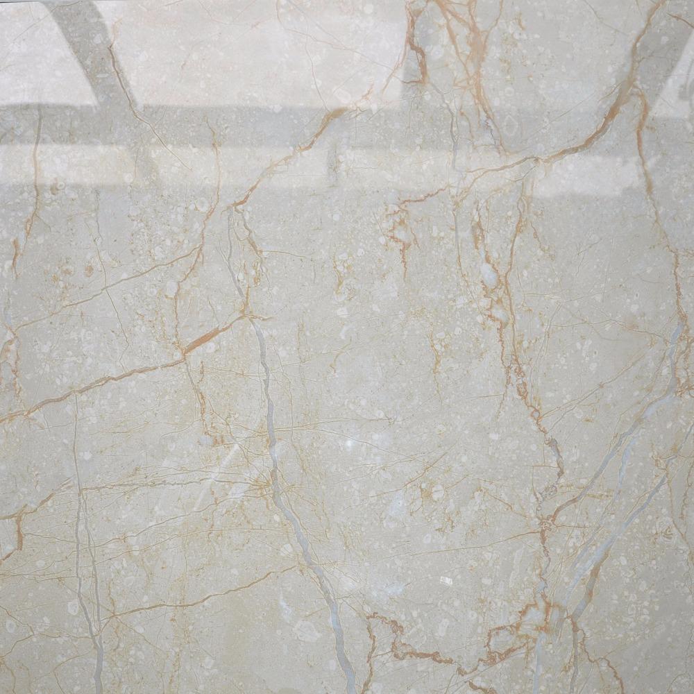 Standard Bathroom Tile Sizes, Standard Bathroom Tile Sizes Suppliers ...