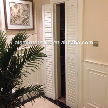 Superb Top Sale Air Adjustable Vinyl Shutter Outdoor Louvers Wood Furniture Fitting Home Design Buy Vinyl Shutter Louver Wood Furniture Fitting Home Download Free Architecture Designs Grimeyleaguecom