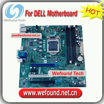 100% Working For Dell Optiplex 990 Smt Small Mini Tower Motherboard 6d7tr  06d7tr,Vnp2h 0vnp2h - Buy 6d7tr 06d7tr Vnp2h 0vnp2h,Optiplex 990 Product on