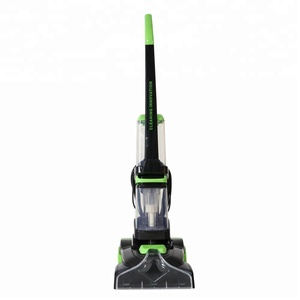 hot selling VC9391 vacuum cleaner carpet cleaning machine