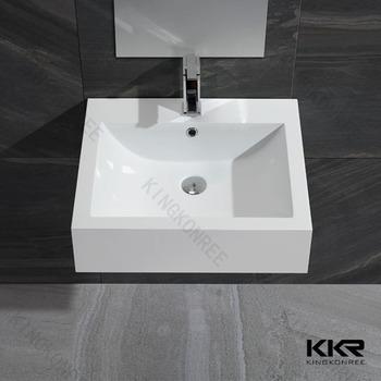 Wash Basin Sink Price : Wash Basin Sink Price,Wash Basin For Hair Salon - Buy Wash Basin ...