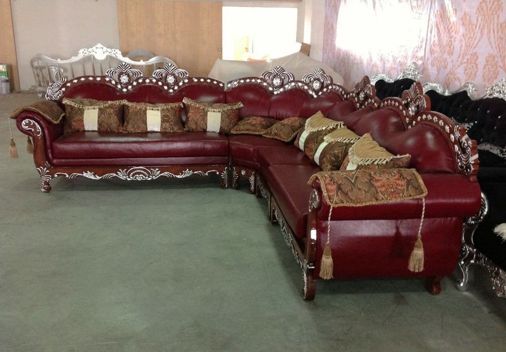 Dragon Wooden Sofa, Dragon Wooden Sofa Suppliers And Manufacturers At  Alibaba.com