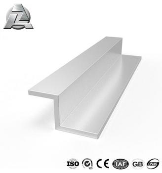 6061 aluminium z channel profile extrusion buy z profile aluminium z profile aluminium. Black Bedroom Furniture Sets. Home Design Ideas