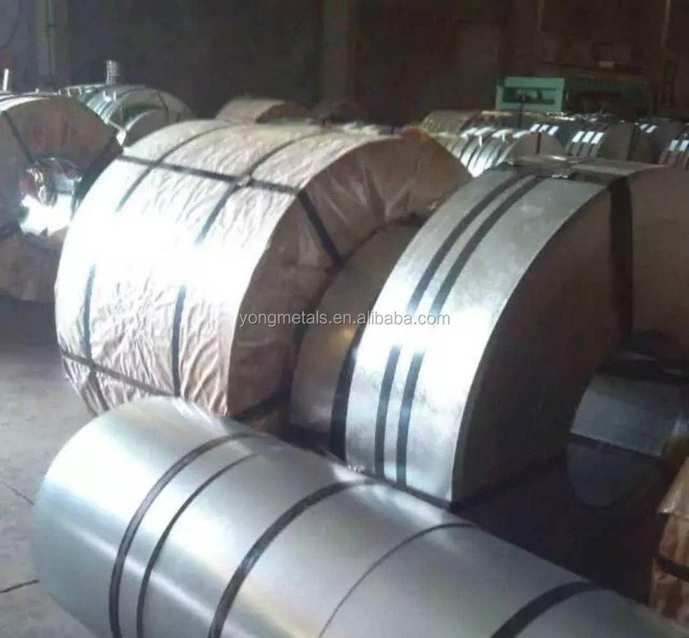 very low price ferritic SS coils sheets