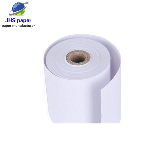 Thermal Paper white warehouse popular products 60gsm thermal paper