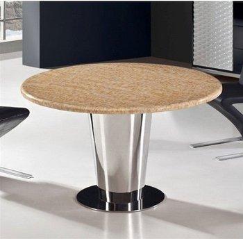 Granito Rotondo Tavoli Da Cucina S5 - Buy Granito Rotondo Tavoli Da ...