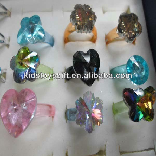 diamond plastic ring-Source quality diamond plastic ring from Global ...