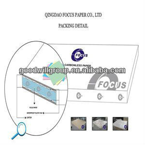 Grocery Receipts Triplicate Receipt Printing Triplicate Receipt Printing Suppliers  Ikea Return Without Receipt with Confirm Receipt Of Email Word Triplicate Receipt Printing Triplicate Receipt Printing Suppliers And  Manufacturers At Alibabacom Time Tracking Invoice Word