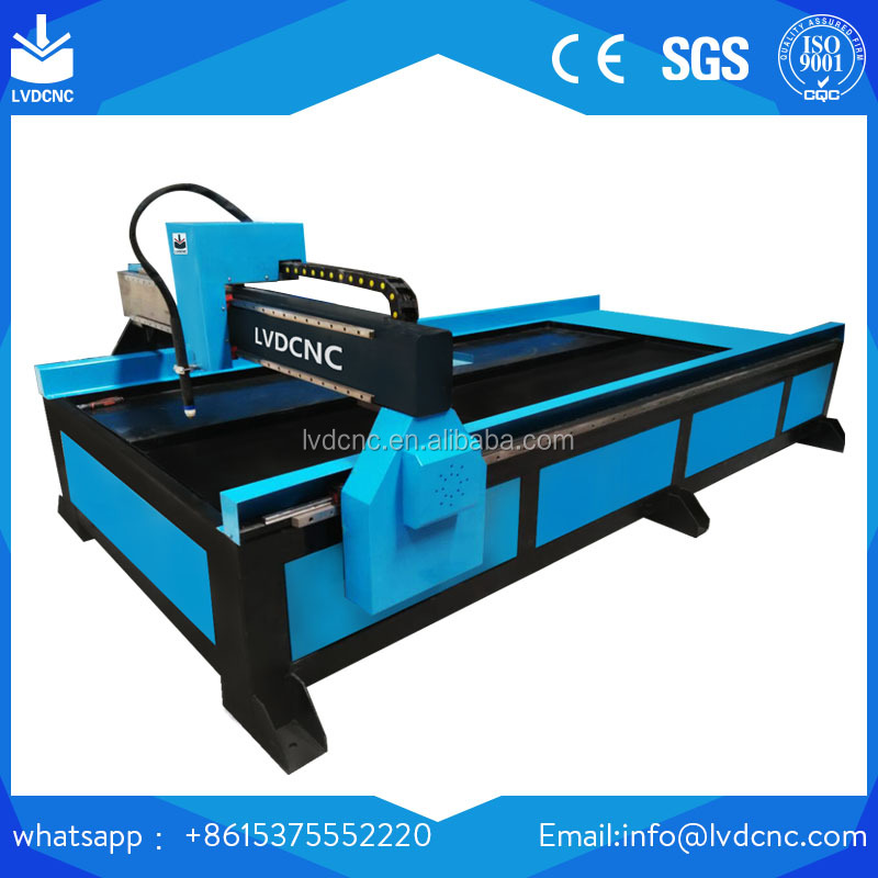 Wholesale Alibaba Ce Approved Cnc Laser Plasma Cutting Machine Price Buy Plasma Cutting Machine Price Cnc Plasma Tube Cutting Machine Cnc Metal Cutting Machine Product On Alibaba Com Only amazon can compete in sales with this chinese giant. alibaba