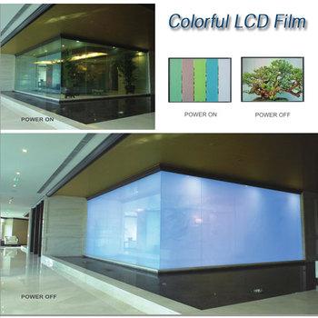 Smart Switchable Tint Pdlc Glass/smart Film - Buy Smart Glass  Film,Switchable Film,Magic Smart Glas Product on Alibaba com