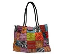 New products 2017 ladies handbag