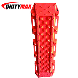 4x4 Recovery Universal Trax/Snow Mud Recovery Sand Track / Sand Ladder