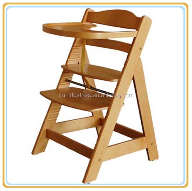 kaufen sie mit niedrigem preis german stück sets - großhandel ... - Schreibtischstuhl Designs Lernen Kinderzimmer