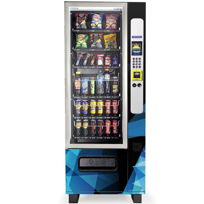 Wholesale Snacks Vending Machine Online Buy Best Snacks