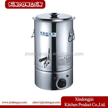 Cst-15 Commercial Water Boiler,Water Boiler Heating System,Water ...