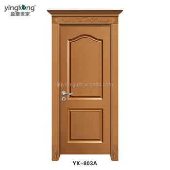 Waterproof ABS Door /WPC Door Decorative Bathroom Doors With Lower Price From Professional Factory  sc 1 st  Alibaba & Waterproof Abs Door /wpc Door Decorative Bathroom Doors With Lower ...