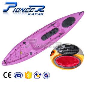 Kingfisher / cheap kayak india price