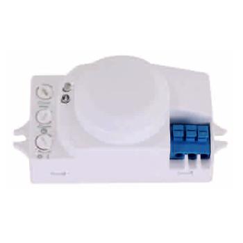Mv 360s2 Automatic 220v Motion Microwave Sensor