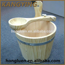 China Alibaba <span class=keywords><strong>Sauna</strong></span> Vat En Scoop <span class=keywords><strong>Sauna</strong></span> Emmer