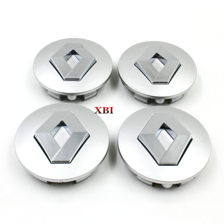 Cheap Ultra Wheel Caps Find Ultra Wheel Caps Deals On Line At