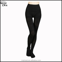 2016 Best Quality Compression Slimming Leggings