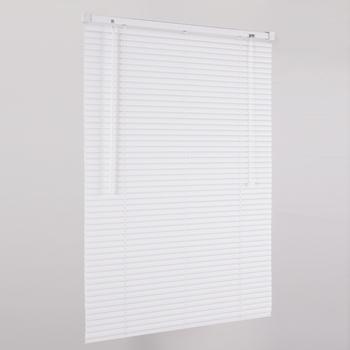 co blinds winder uk cord xl blind safetots window safe