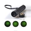 532nm Green Laser Pointer Adjustable Focus Visible Beam Match Lighter High Quality Laser pointer