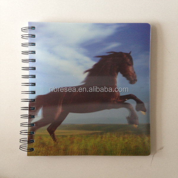 Spiral Notebook Color Pages, Spiral Notebook Color Pages Suppliers ...