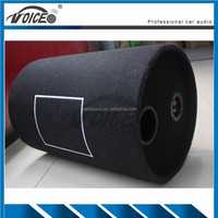 VS-1204T Professional Design High quality 12 inch Car Subwoofer box