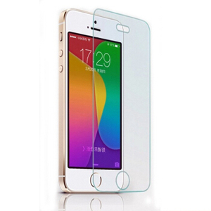For iphone 6s screen protector air bubble remove tempered glass mobile phone screen saver for iphone 6s
