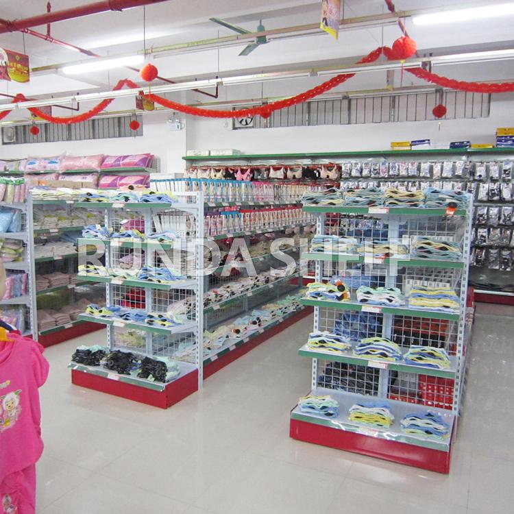 China Supermarket Shelf Malaysia, China Supermarket Shelf Malaysia