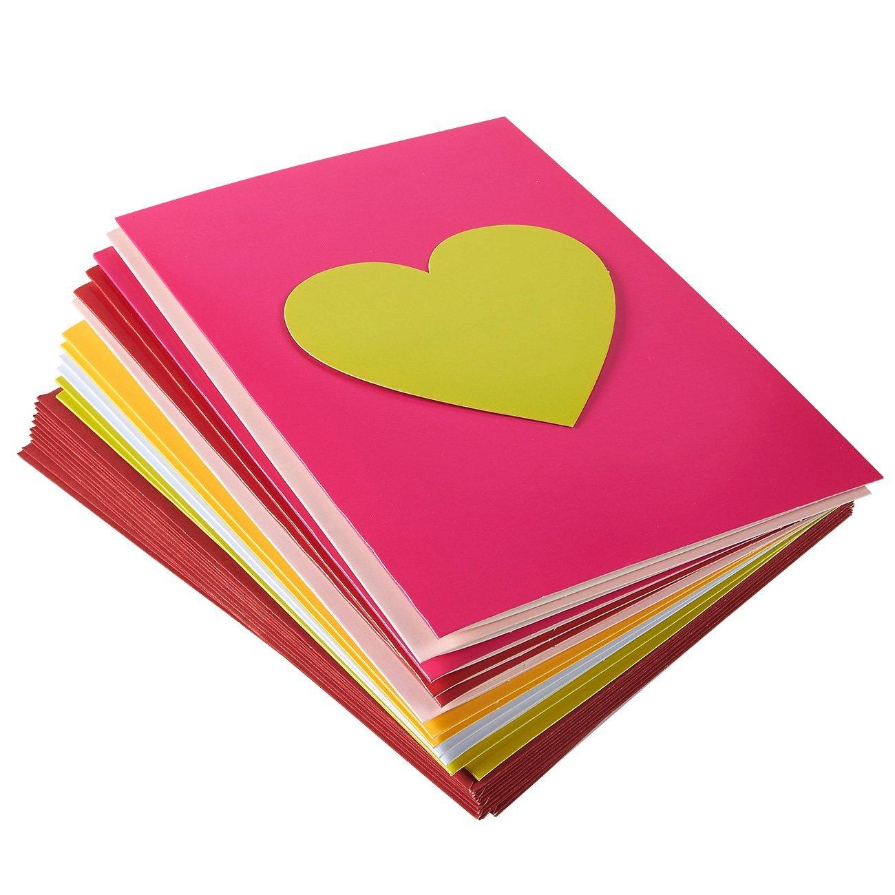 Woodfree Paper Chinese Wedding Invitation Card