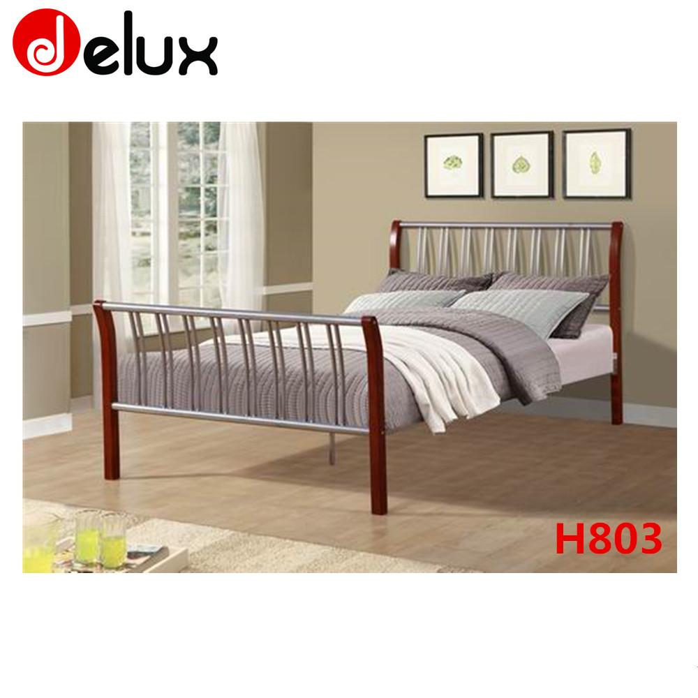 Single Divan Beds With Storage