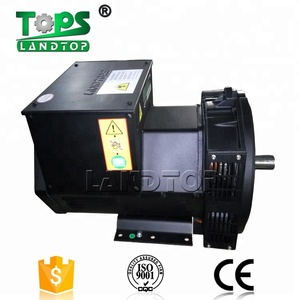 LANDTOPS copy stamford alternator 100kva dynamo generator price