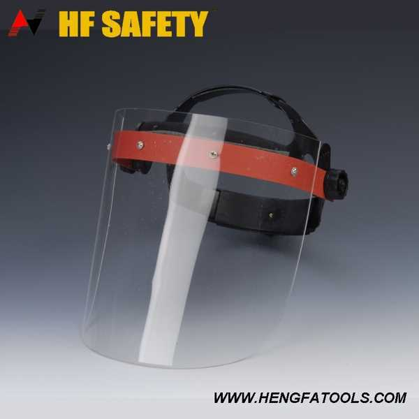 Face Shield,anti-fog guard,Disposable Face Guard hd rf modulator