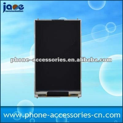 LCD for Samsung T919 Behold Display Screen Picture Video With Flex Cable Module